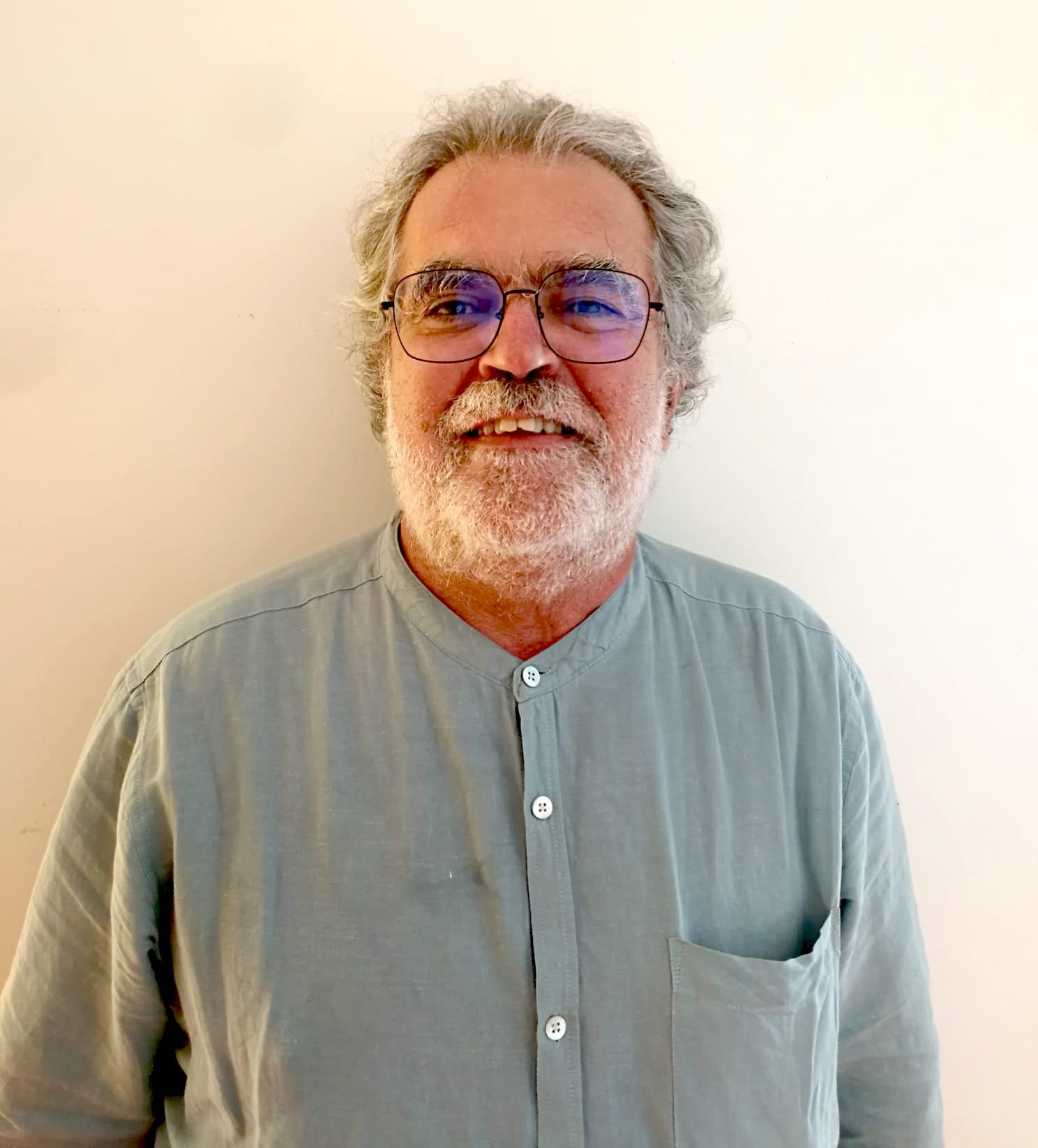 Enrique Rodríguez Grau-Bassas