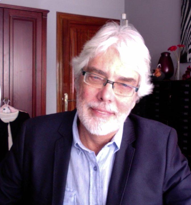Werner R. Ulrich